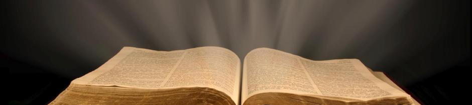 Rock Springs Baptist Church - Memory Verses